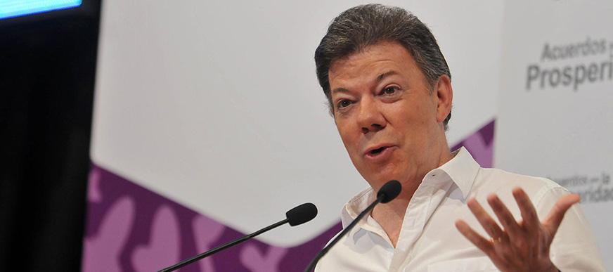 el_futuro_de_la_logisitica_en_colombia