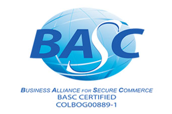 basc certification